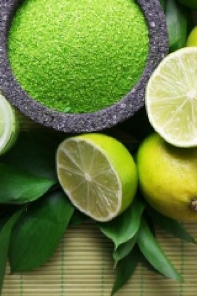 """Lemon"""