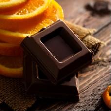 """""""Апельсин в шоколаде"""""""